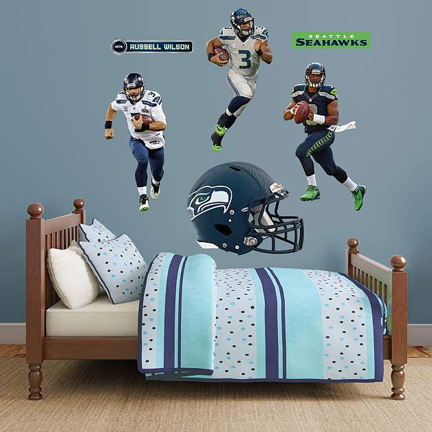 35 Best Images About Seattle Seahawks