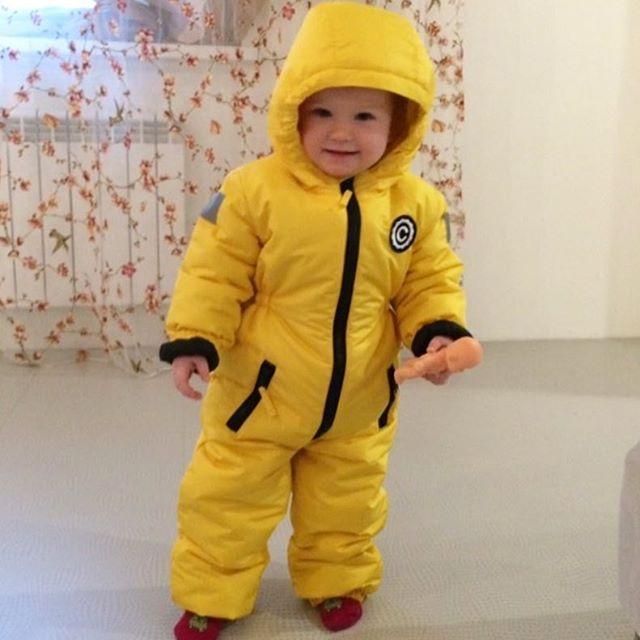 Yellow #come_binez_on для ...