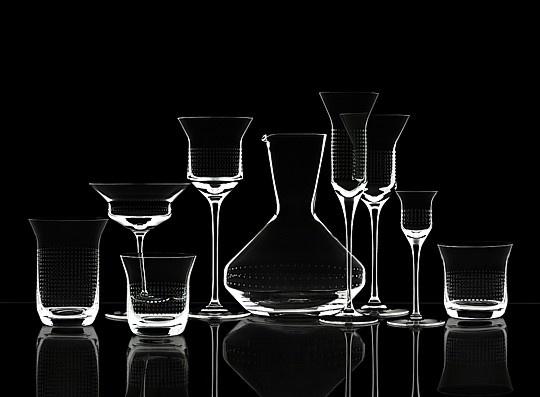 DOTS Collection / Olgoj Chorchoj