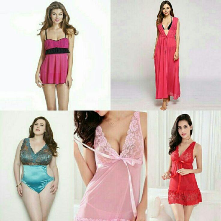 #Hottest #lingerie #women #erotic  https://primexpressdeals.ca /collection /womens-wear