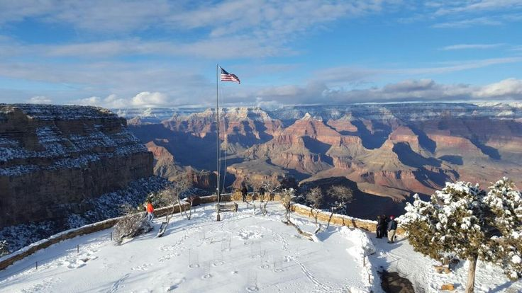 Book El Tovar Hotel, Grand Canyon National Park on TripAdvisor: See 2,291 traveler reviews, 1,235 candid photos, and great deals for El Tovar Hotel, ranked #1 of 3 hotels in Grand Canyon National Park and rated 4 of 5 at TripAdvisor.