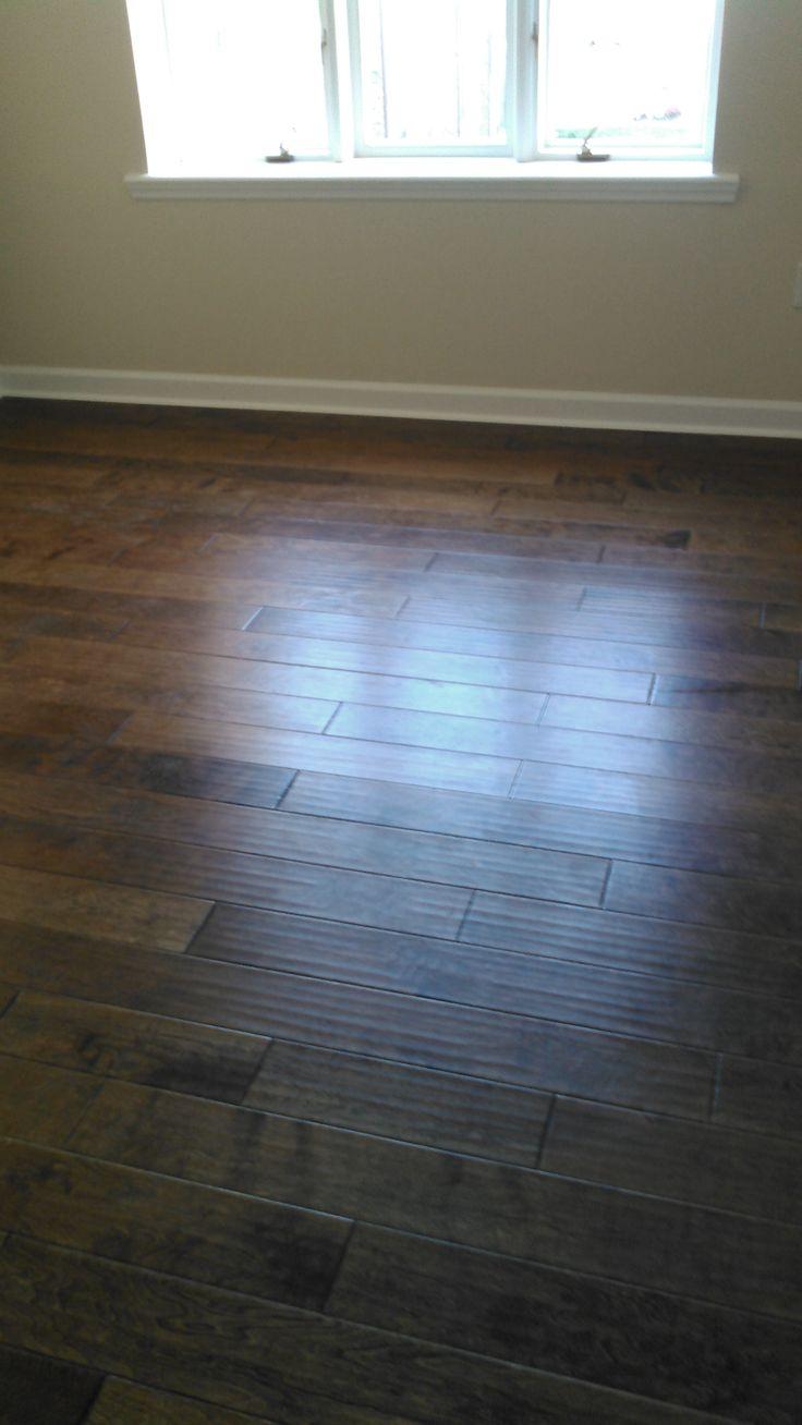 24 best Hardwood Floors images on Pinterest