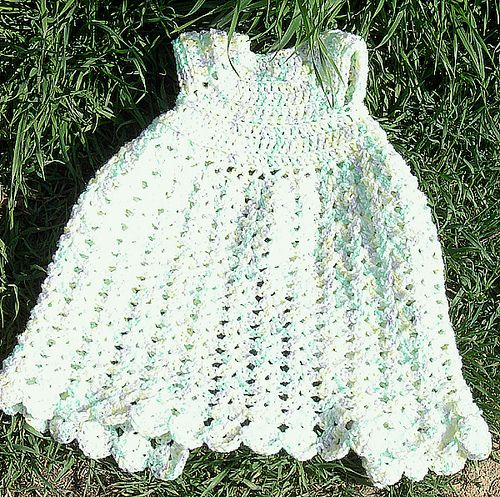 Preemie Gown tutorial, in case you need some or if you'd like to make some for your local coolvloadx4.ga de Lis Quilts and Accessories: NICU Gown Tutorial Mamma That Makes: Preemie Patterns A lot of free crochet patterns. Find this Pin and more on preemie patterns by Gwen Thompson. Try to figure out a .