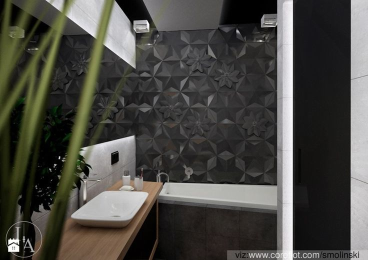 http://www.homebook.pl/inspiracje/lazienka/137598_-lazienka-styl-minimalistyczny
