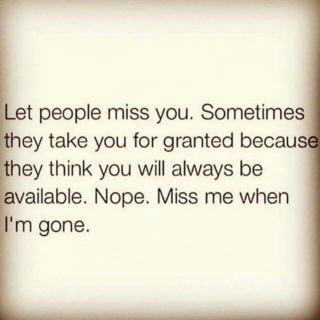 Gonna Miss You All Quotes: 1000+ Images About Quotes And Hilarity On Pinterest