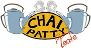 Chai Patty