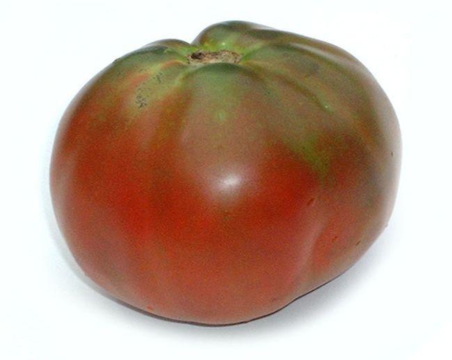 Sara Black Tomato | Tomato Plants Online For Sale