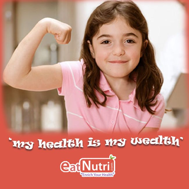 There is nothing more important for parents than their children's health. They know that a healthy, balanced diet provides essential nutrients that kids need for healthy growth and development. But where to find such nutritious foods that are safe for your baby? Try eatNutri range of yummy baby foods.  eatNutri Kids Nutribites - http://www.eatnutri.com/audience/kids/  #Kidshealth #eatnutri #EnrichYourHealth #EatHealthy #StayHealthy