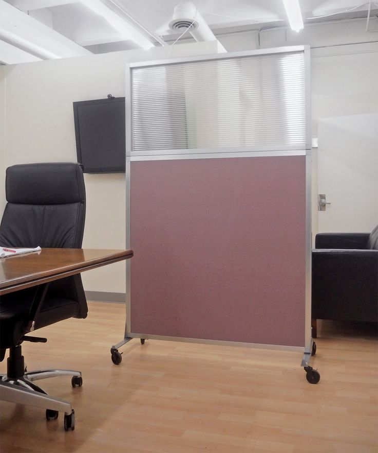 Best Office Partitions Images On Pinterest Office Partitions