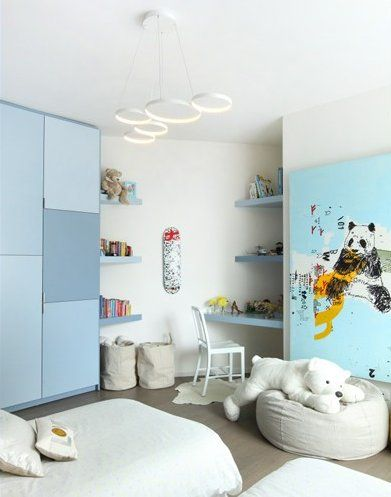 1091 Best Boys Bedroom Images On Pinterest | Boy Bedrooms, Bunk Rooms And  Nursery