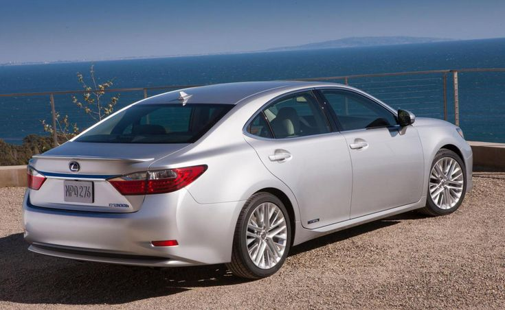 IS 300h Lexus lease - http://autotras.com