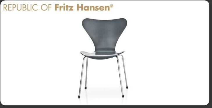 Seiska-tuoli