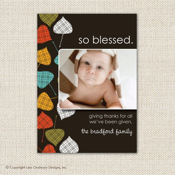 17 Best images about Birth Announcements 2 – Costco Birth Announcements