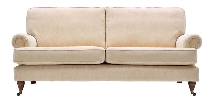 Tetbury 3 Seater Sofa