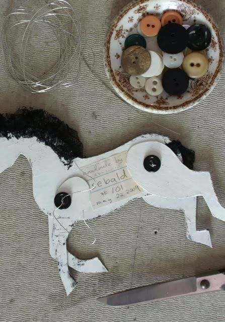 25 best ideas about horse crafts kids on pinterest for Horse crafts for kids