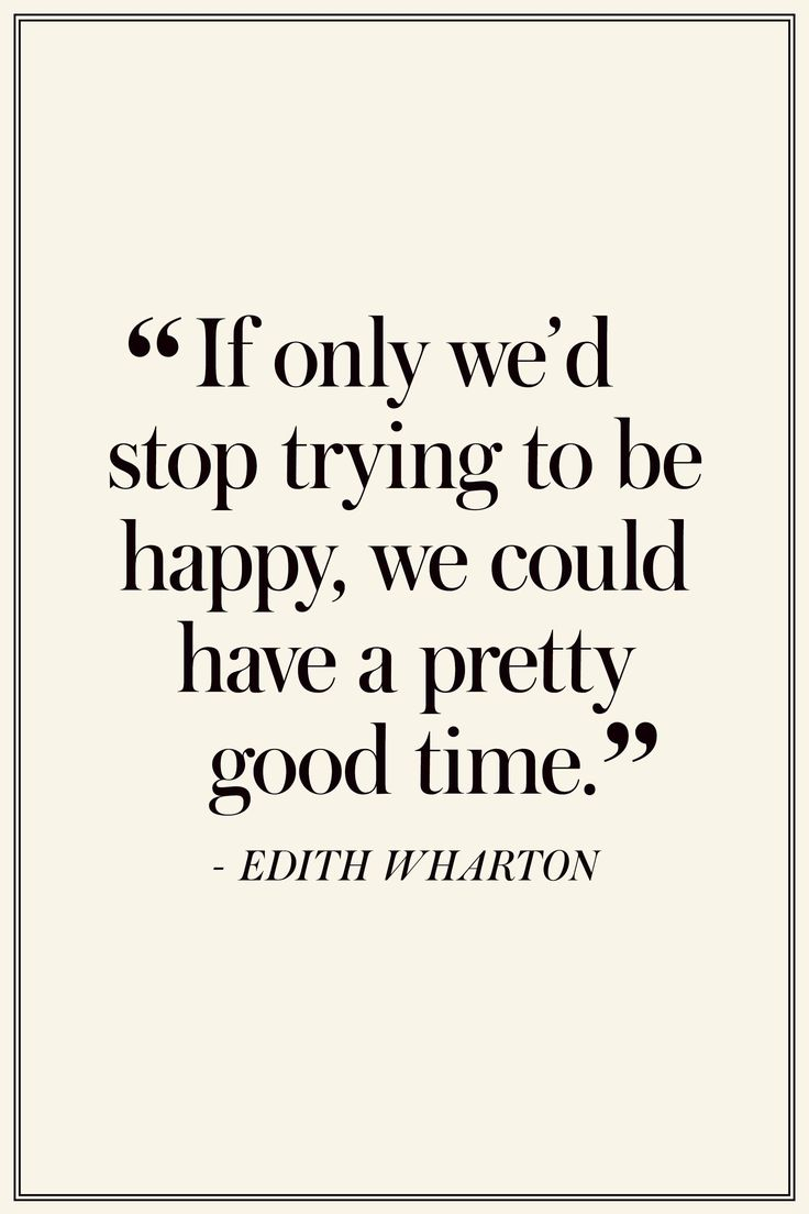 Quotes About Happiness Best 25 Quotes On Happiness Ideas On Pinterest  Happiness Quotes