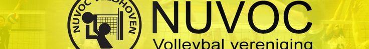 Ik heb van 2012 tot 2015 volleybaltraining geven aan kinderen met de leeftijd 6 tot 8 jaar. Zelf volleybal ik drie keer per week in dames 3