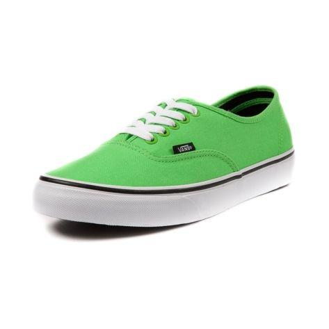 Buy green vans journeys \u003e 56% OFF!