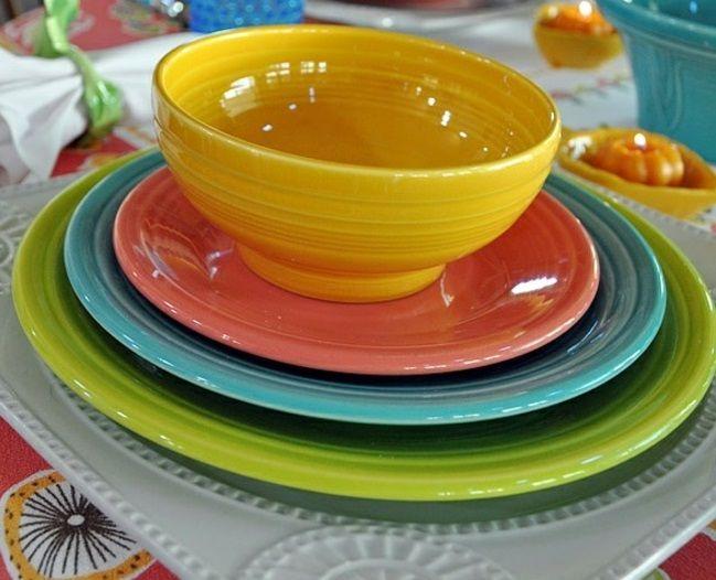Praktische Küchenutensilien und Geschirr Sets günstig kaufen  - http://freshideen.com/kuchen/geschirr-sets-gunstig-kaufen.html