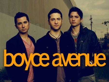 Banda conhecida por gravar cover das melhores músicas do pop americano. Som acústico, utilizam violão e cajon. Muito Bom!!!