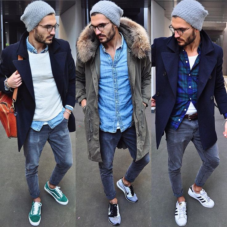 98 best Style images on Pinterest Man style, Guy fashion and Male