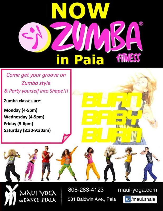17 Best images about Zumba Flyer on Pinterest | Studios, Flyer ...