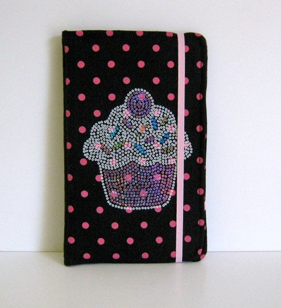 Kindle+Cover+Hardcover+Kindle+Case+Nook+Cover+by+CathyKDesigns,+$29.00