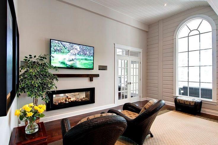 12 best vintage series timber block engineered wood for Engineered fireplace