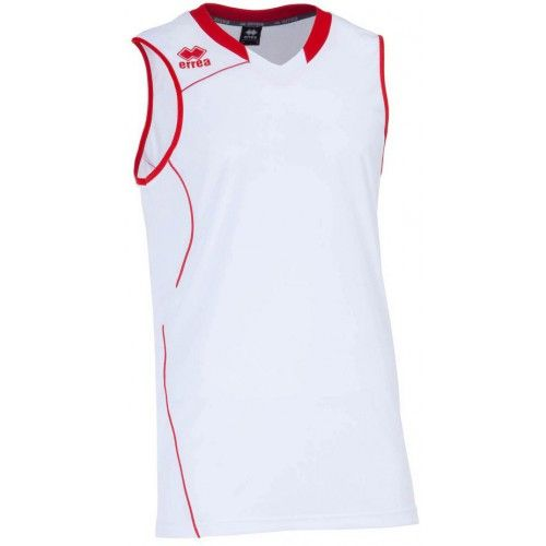 Maillot basket Errea Dallas