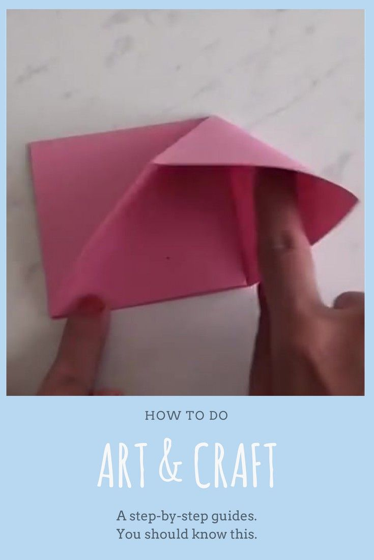 Image result for Useful Arts And Crafts Tips