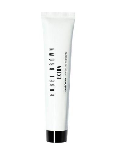 Bobbi Brown Extra Hand Cream on täyteläinen superkosteuttaja käsille. Osta tuote omaksesi stockmann.com-verkkokaupasta.