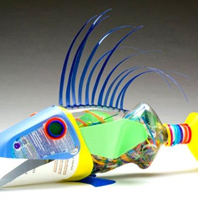 juguete-de-material-reciclado.jpg (400×400)