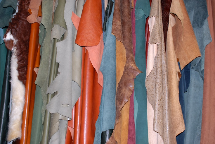 Hollin Gate Leathers- A huge selection at the best prices!