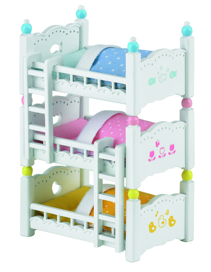 67 best arianna 39 s sylvanian family images on pinterest. Black Bedroom Furniture Sets. Home Design Ideas