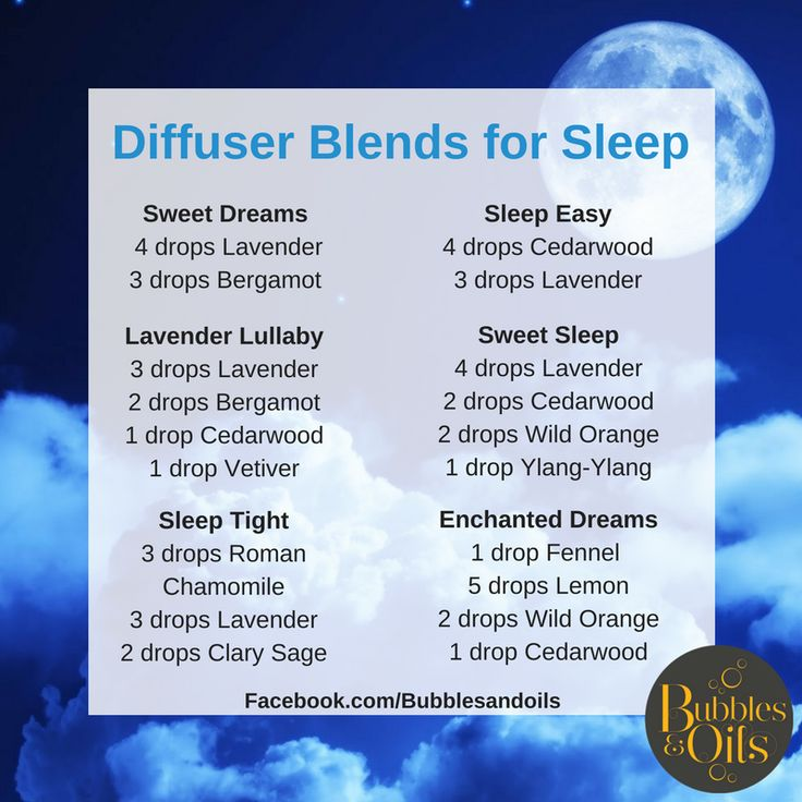 essential oils and their common uses Find and save ideas about aromatherapy chart on pinterest | see more ideas about essential oil uses 24 essential oils to lose weight fast learn about essential oils and their common uses find this pin and more on essential oils to relax by ruthrae.