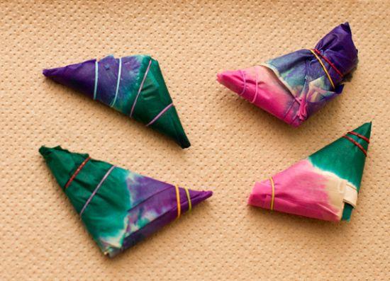 17 best tie dye images on pinterest atelier tie dyed and tye dye. Black Bedroom Furniture Sets. Home Design Ideas