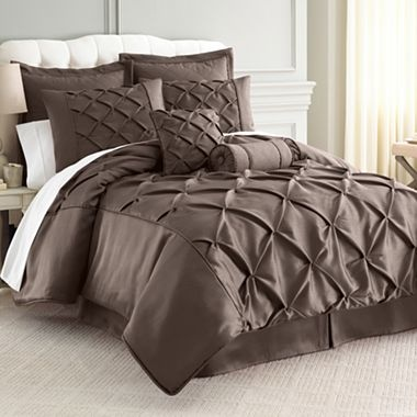 Jcpenny Bed Sets On Sale