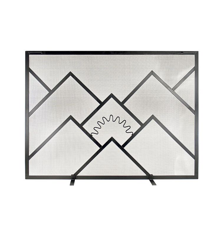 Fireplace Design fireplace irons : The 25+ best Midcentury fireplace tools ideas on Pinterest ...
