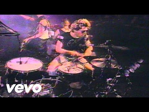 Music video by Nine Inch Nails performing Head Like A Hole. (C) 1989 Interscope Records