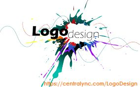 #logo_design ,  #logo_creator ,  #logo_designer  , #Custom_website_design , #custom_logo_design ,  #company_logo_design