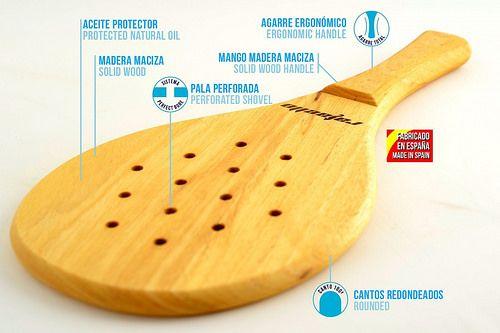Modelo Surf Plus www.rafaello.es
