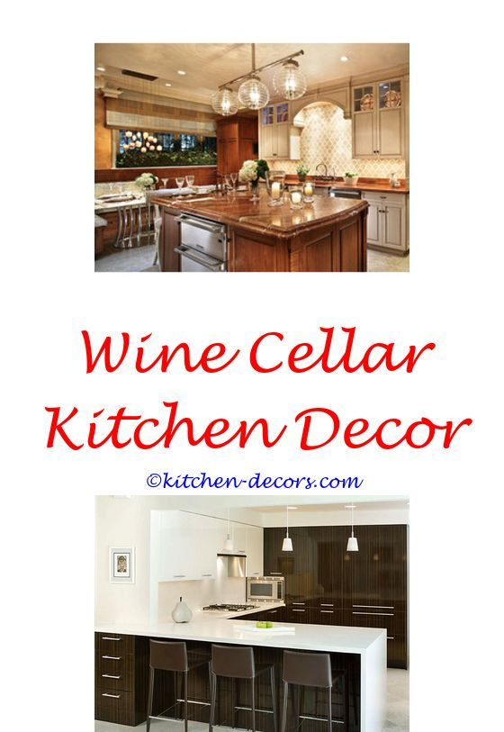 Complete Tips and Guides of Sears Kitchen Remodel Modern Kitchen