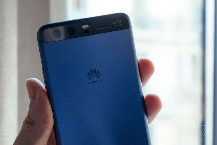 Don't use Huawei phones, say heads of FBI, CIA, and NSA. The heads of six major US intelligence agencies have warned that American citizens shouldn't use products and services made by Chinese tech giants Huawei and ZTE. According to a report from CNBC, the intelligence chiefs made the recommendation during a Senate Intelligence Committee hearing on Tuesday. The group included the heads of the FBI, the CIA, the NSA, and the director of national intelligence.