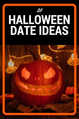 Best 25+ Halloween date ideas on Pinterest   Halloween movies list ...