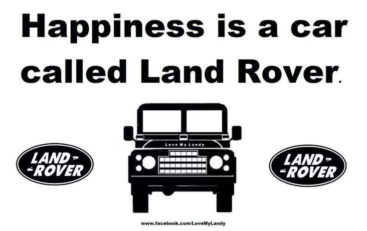 best 25  land rover defender ideas on pinterest