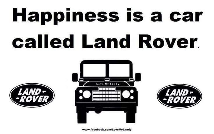 land rover defender carburetor