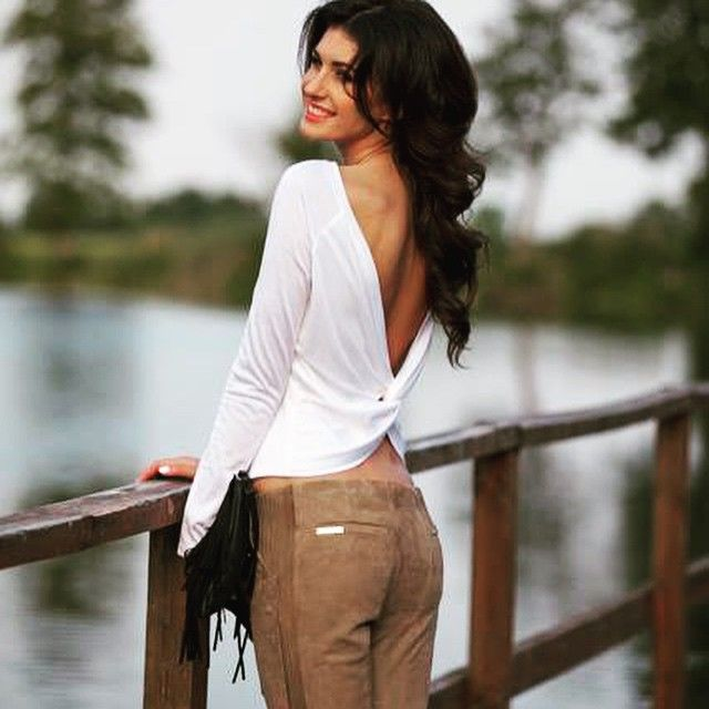 #ewa#mielnicka#miss #poland#