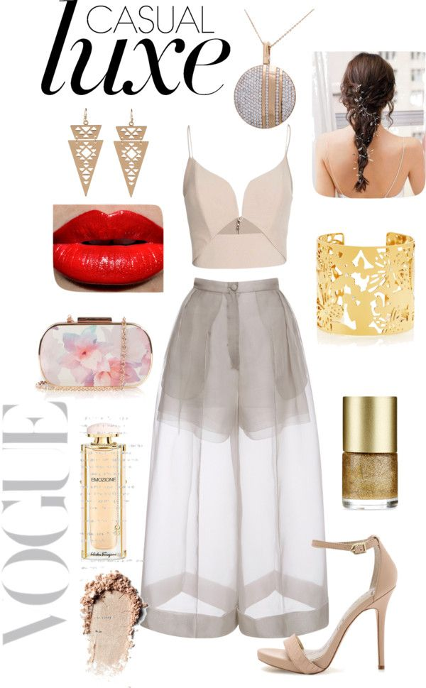 """Figure type4 (balanced waist undefined)b"" by elenilor on Polyvore"
