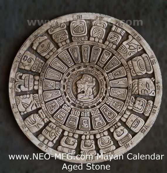 Aztec Calendar Art Lesson Plan : Best ideas about mayan history on pinterest aztecs