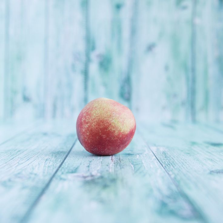 Beautiful backdrops for food photography